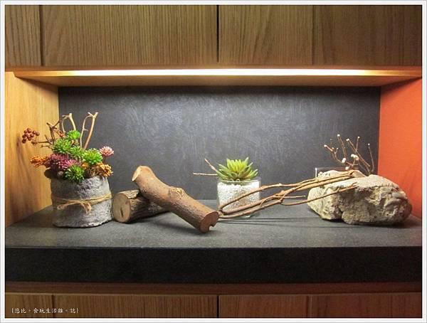 魚鮮會社-店內-8.JPG