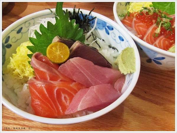 魚鮮會社-魚鮮丼-1.JPG