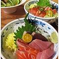 魚鮮會社-魚鮮丼-2.JPG