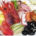 魚鮮會社-豪華海景丼-2.JPG