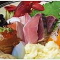 魚鮮會社-豪華海景丼-3.JPG