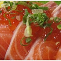 魚鮮會社-鮭魚親子丼-2.JPG