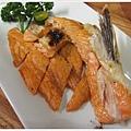 魚鮮會社-鹽烤鮭魚肚-1.JPG