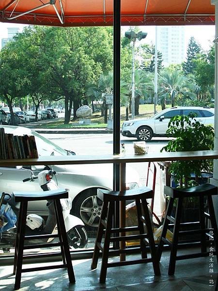 采cafe-店內-3.JPG