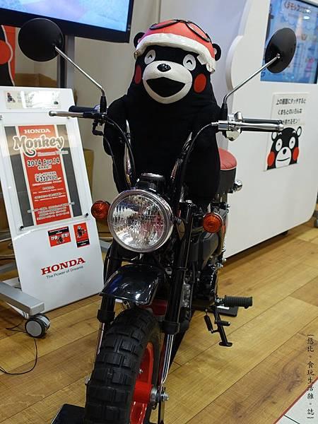 熊本熊見面會-摩托車-2.JPG