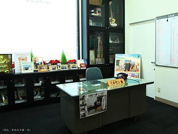 熊本熊見面會-辦公室-1.JPG