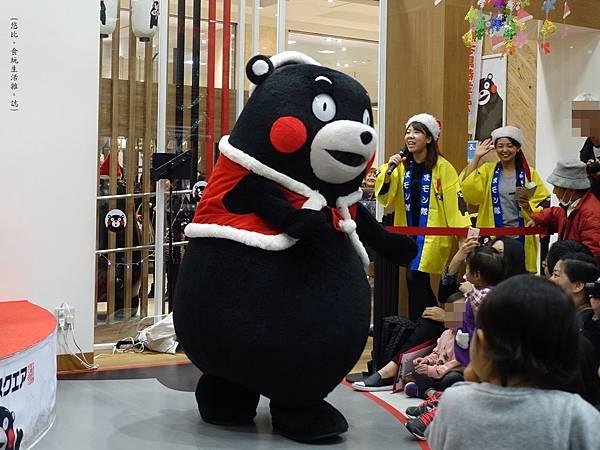熊本熊見面會-熊本熊入場-2.JPG