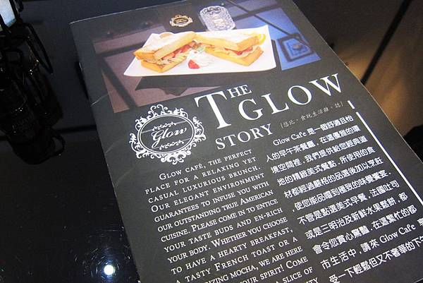 glow cafe-MENU.JPG