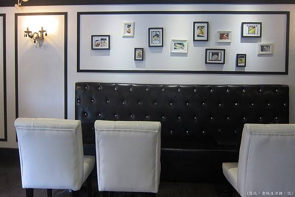 glow cafe-店內座位-7.JPG