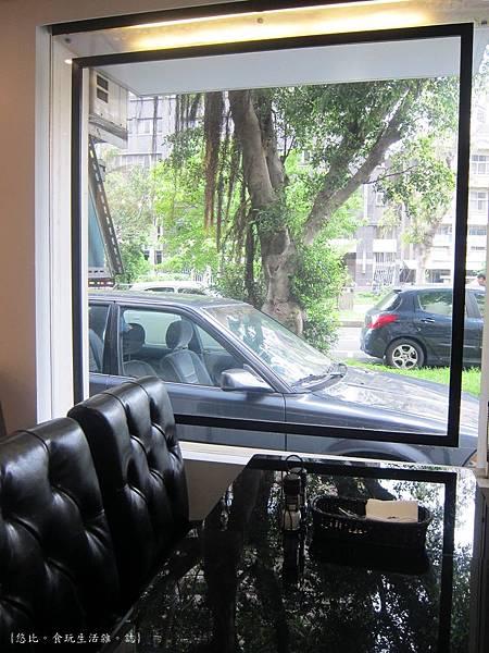 glow cafe-店內座位-10.JPG