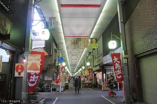文之里商店街-1.JPG