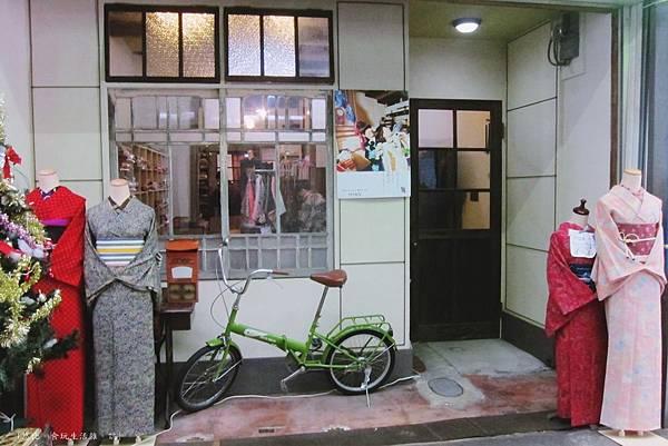 文之里商店街-姊妹屋.JPG