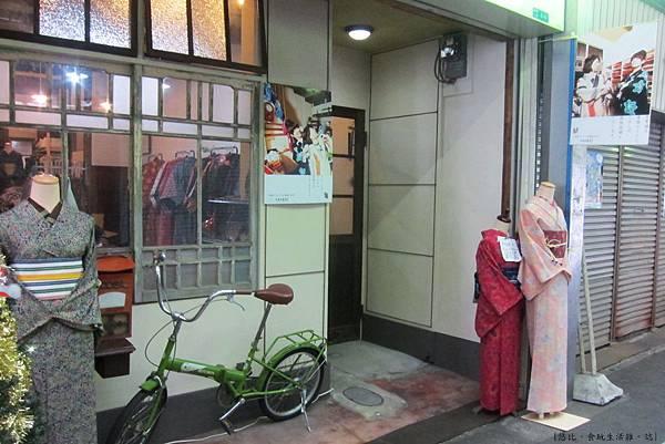 文之里商店街-姊妹屋-1.JPG