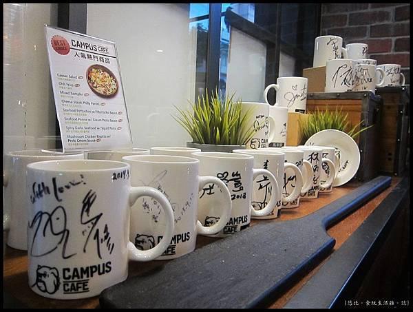 campus cafe-名人馬克杯-1.JPG