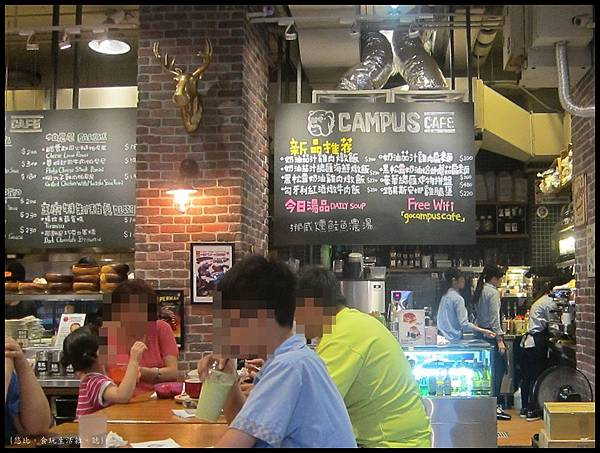 campus cafe-店內-2.JPG