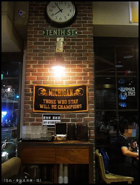 campus cafe-店內擺飾-3.JPG