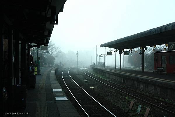 由布院車站-1.JPG