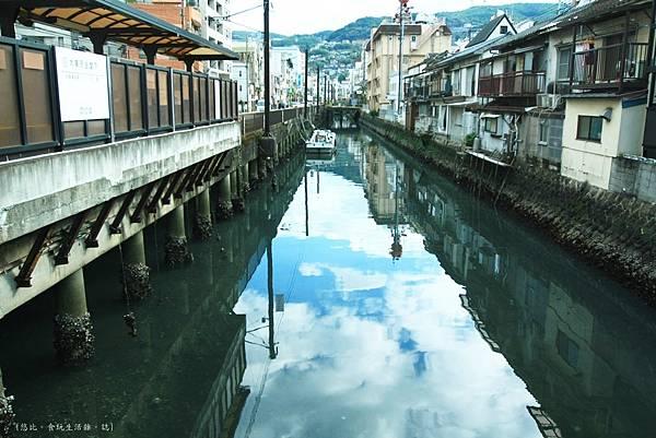 長崎-大浦天主堂站.JPG