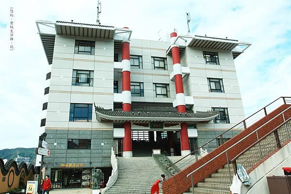 長崎-四海樓-1.JPG