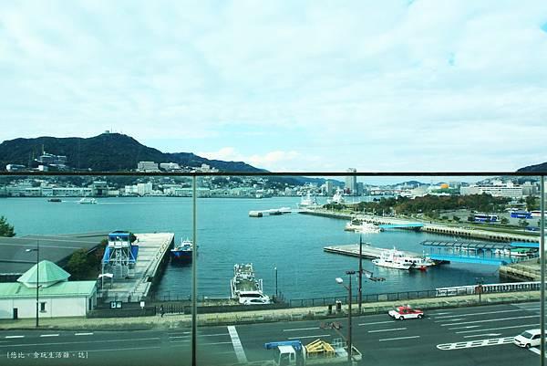 長崎-四海樓外風景-1.JPG