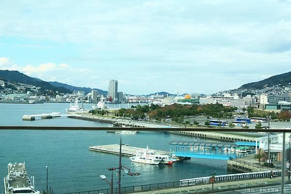 長崎-四海樓外風景-2.JPG