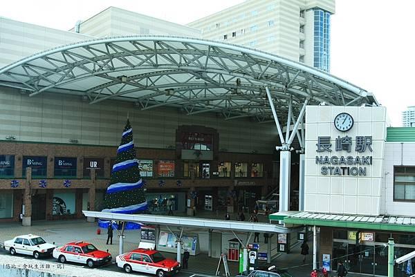 長崎-車站.JPG