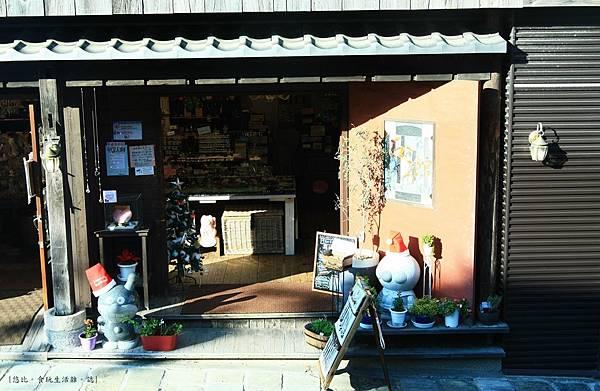 長崎-哥拉巴街道-商店群-1.JPG