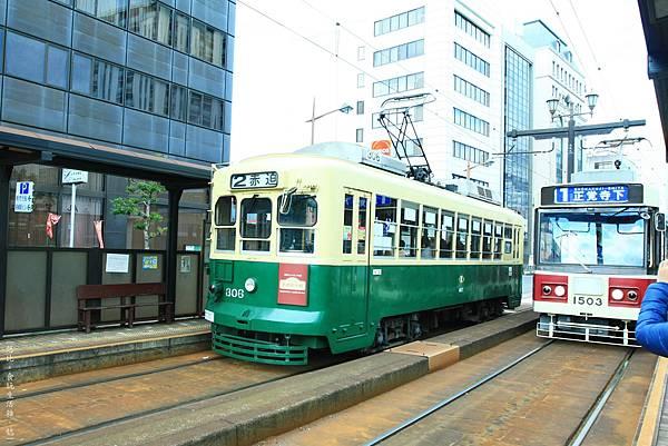 長崎-電車.JPG