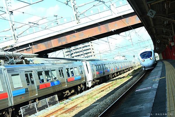 鳥栖-車站.JPG