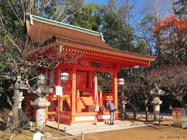 北野天滿宮-地主神社.JPG
