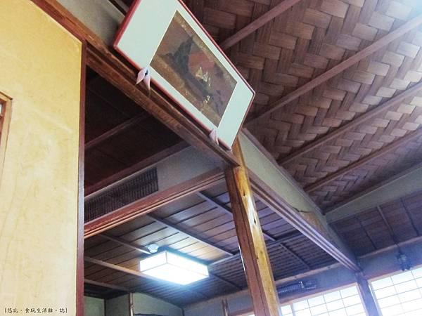 鳥岩樓-2F店內-2.JPG