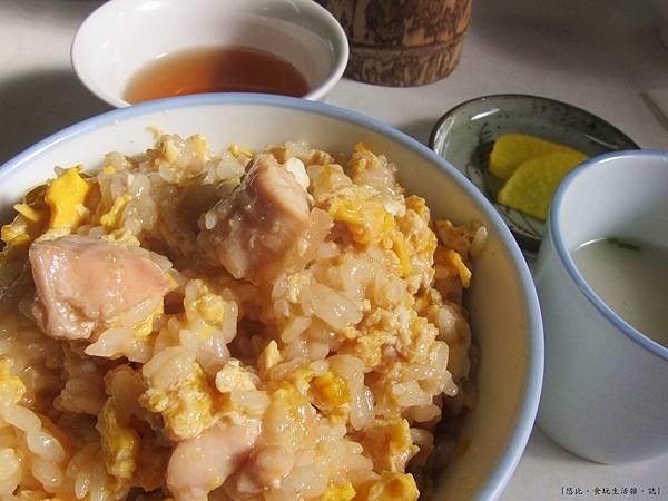 鳥岩樓-親子丼-5.JPG