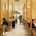 nana's green tea-店內坐位-1.JPG
