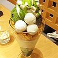 nana's green tea-抹茶白玉百匯-1.JPG
