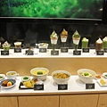nana's green tea-櫥窗展示.JPG