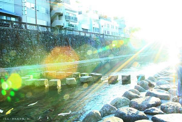 眼鏡橋-中島川-1.JPG