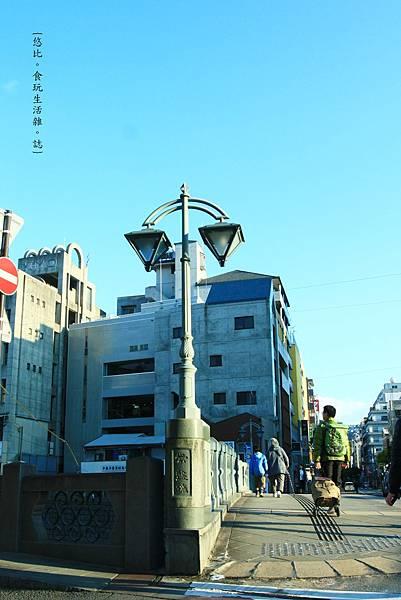 眼鏡橋-常盤橋-1.JPG