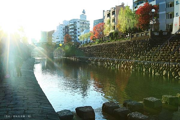 眼鏡橋-眼鏡橋-3.JPG