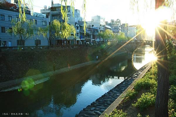 眼鏡橋-眼鏡橋-4.JPG