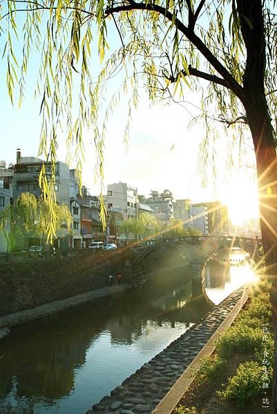 眼鏡橋-眼鏡橋-5.JPG