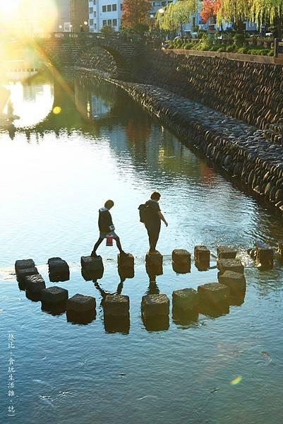 眼鏡橋-眼鏡橋-7.JPG