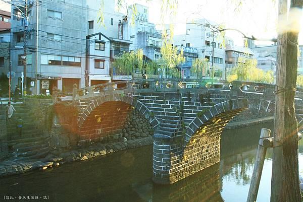 眼鏡橋-眼鏡橋-8.JPG