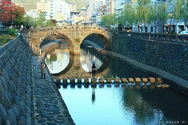 眼鏡橋-眼鏡橋-12.JPG