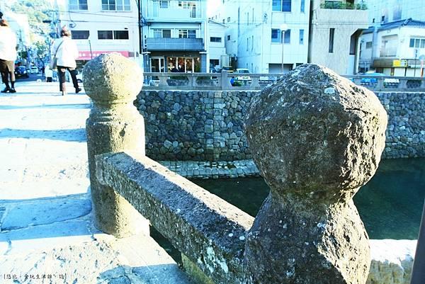 眼鏡橋-袋橋-1.JPG