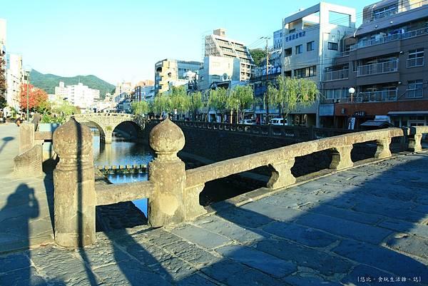 眼鏡橋-袋橋-2.JPG