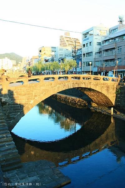 眼鏡橋-袋橋-4.JPG