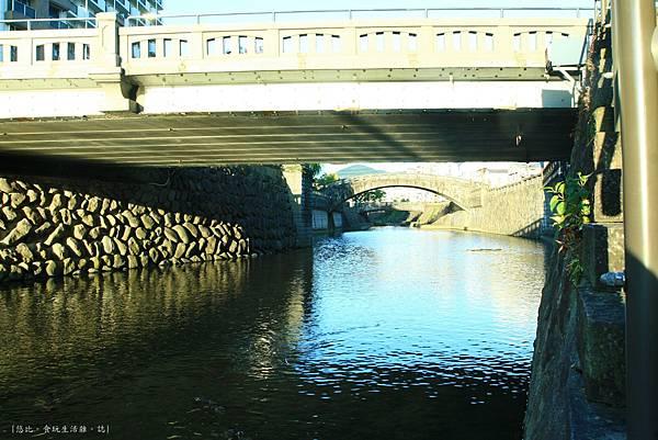眼鏡橋-魚市橋-1.JPG