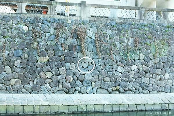 眼鏡橋-愛心-4.JPG
