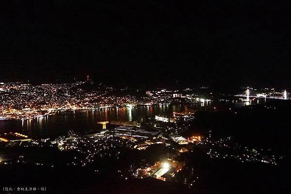 稻佐山-夜景-3.jpg