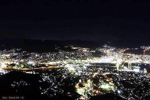 稻佐山-夜景-4.jpg